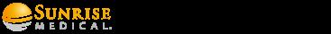 サンライズlogo